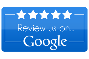 Leave Us A Review | MyPlumberinMemphis com